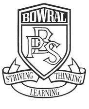 Bowral Public School