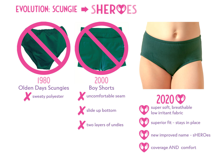 Evolution-of-sHEROes-Girls-School-Underpants