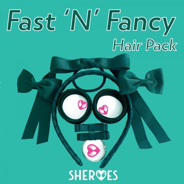 Fast-n-fancy-sheroes-hair-pack-green