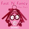 Fast-n-fancy-sheroes-hair-pack-maroon