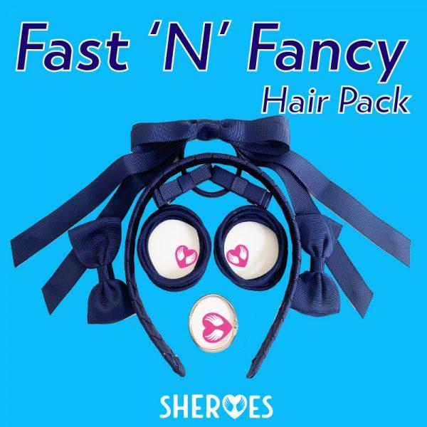 Fast-n-fancy-sheroes-hair-pack-navy
