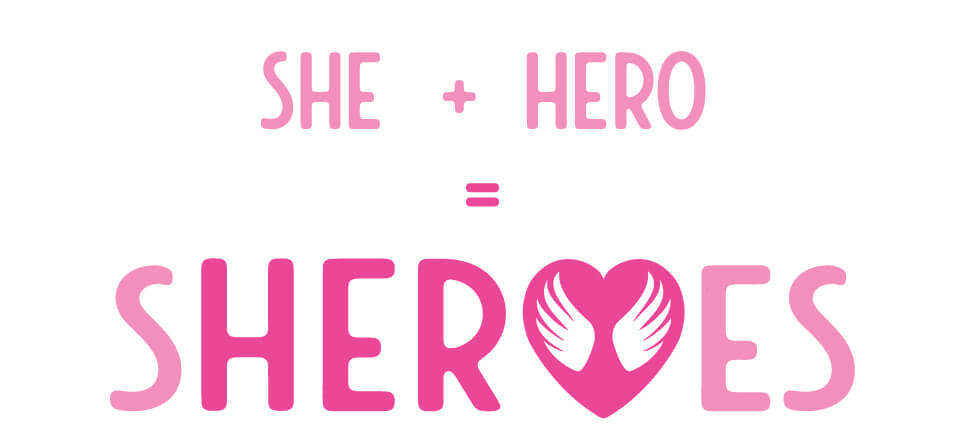 SHE-HERO-sHEROes-Girls-School-Underpants