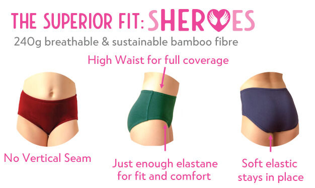 SHEROEs-the-superior-fit