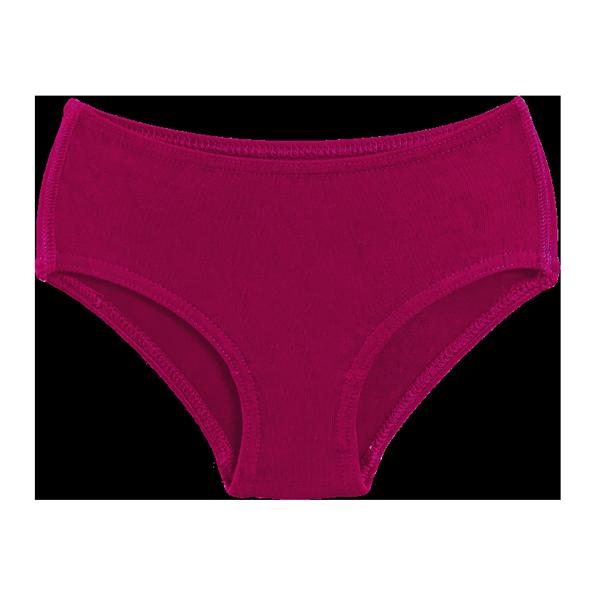 best-maroon-girls-school-underwear-single